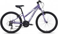 Specialized HOTROCK 24 21-SPEED GIRLS 2015