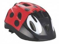 Шлем детский BBB Boogy BHE-37