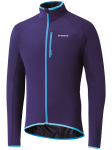 Куртка SHIMANO Unisex Windbreak Stretchable