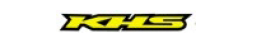 Велосипеды KHS