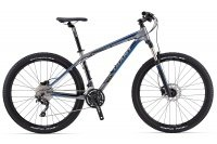 Giant Talon 27.5 2 2014