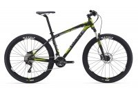 Giant Talon 27.5 1 2016