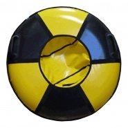 Ватрушка Реактор 90 см.