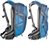 Велорюкзак Deuter Trans Alpine 25