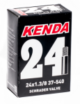 "Камера KENDA 24"""