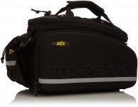Сумка TOPEAK MTX Trunk Bag EXP 16.5 lit. TT9632B