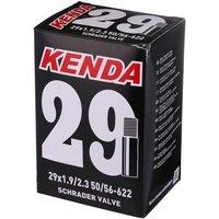 "Камера KENDA 29"""