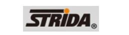 Велосипеды Strida