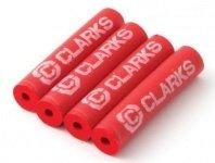 Защита рамы CLARKS FPX4