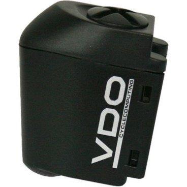 Велокомпьютерный столик с сенсором VDO 4-5506