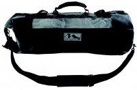 Сумка на багажник M-WAVE