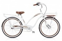Electra Cruiser Koa 3i Ladies'