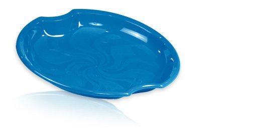 Ледянки PELICAN блюдце круглые синие