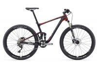 Giant Anthem Advanced 27.5 2 2016