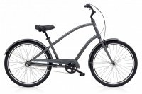 Electra Townie Original 3i Men's 2016