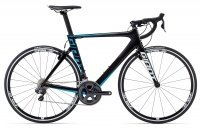GIANT Propel Advanced 0 LTD (2015)