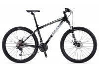 Giant Talon 27.5 3 2014