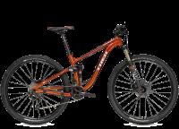 "Trek Fuel EX 7 29"" 2015"