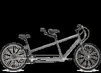 Trek T900 2014