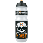 Фляга SKS drinking bottle 750 мл