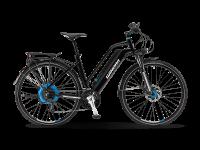 Электровелосипед Winora S2 Lady 2014