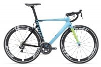 Giant Propel Advanced 0 2016