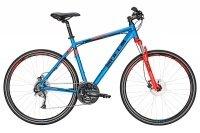 BULLS Cross Bike 1 Gent 2016