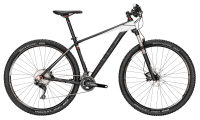 BULLS Copperhead RS 29 2016