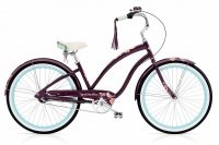 Electra Cruiser Wren 3i Ladies'