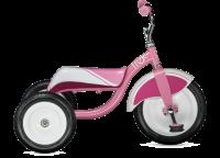 Trek Trikester Girls 2015
