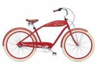 Electra Cruiser Indy 3i Men's