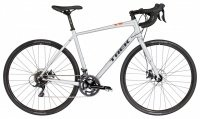 Trek Crossrip 1 2017