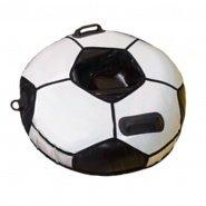 Ватрушка Мяч 75 см. ПВХ