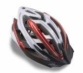 Шлем спортивный AUTHOR AERO