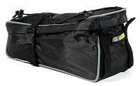Сумка на багажник A-N421 AUTHOR