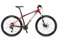 Giant Talon 27.5 1 2014