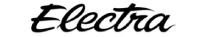 Велосипеды Electra
