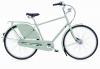 Electra Amsterdam Royal 8i Mans' Field Grey 2016