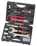 Набор инструментов BIKEHAND YC-728