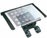 Чехол для планшета TOPEAK Tablet DryBag TT3023B
