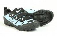 Велотуфли Nike Women's Kato 4