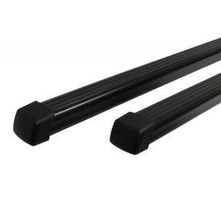 Комплект дуг 127 см для багажника THULE /2 шт 769