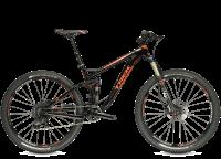 "Trek Fuel EX 9 27.5"" 2015"