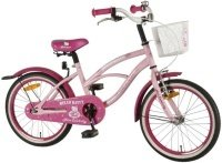 "VOLARE Hello Kitty Cruiser 16"" 2014"