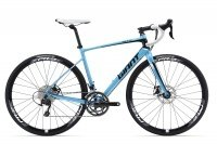 Giant Defy 1 Disc 2016