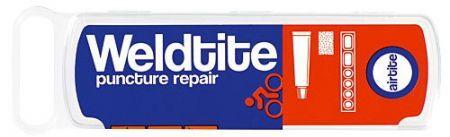 Аптечка WELDTITE 6