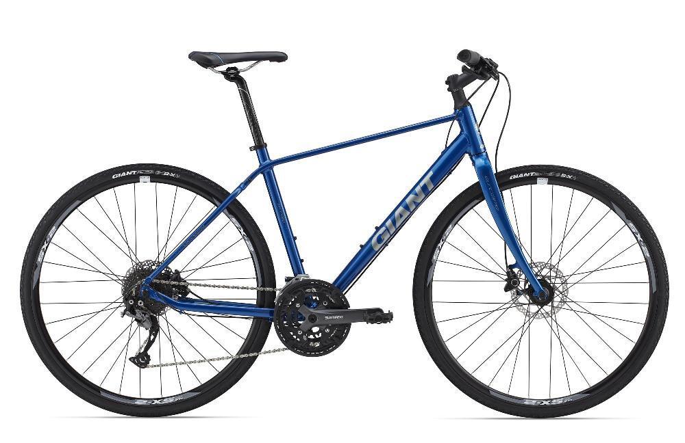 giant 4000 велосипед: