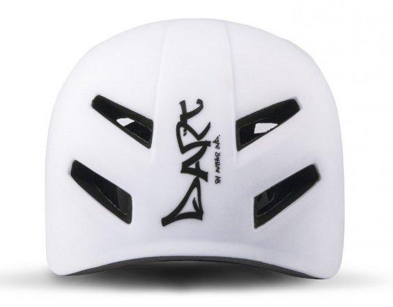 Шлем спортивный AUTHOR DART