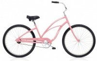 Electra Cruiser One Ladies' 24 2016