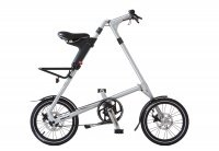 Strida SD 2015